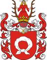 Coat of Arm Nalęcz.png