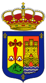 Coat of Arms of La Rioja.svg