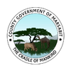 Coat of Arms of Marsabit County.png