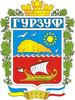 Coat of arms of Gurzuf