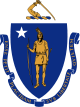 Coat of arms of Massachusetts.svg