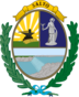 Coat of arms of Salto Department.png