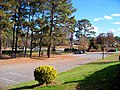 Cobb County, GA, USA - panoramio - Idawriter (37).jpg