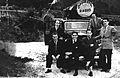 Coche Orquesta Radio de Vigo en los Años 50.jpg