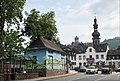 Cochem, Moselle Valley (Moseltal), Rhineland-Palatinate, Western Germany (May 14, 2018) 06.jpg