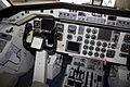 Cockpit of Regional Express Airline's (VH-TRX) SAAB 340B (3).jpg