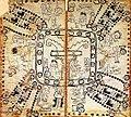 Codex Tro-Cortesianus ff 75-76.jpg
