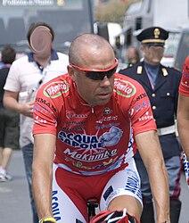 Massimo Codol