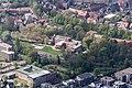 Coesfeld, Kreisverwaltung -- 2014 -- 7687.jpg