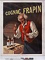 Cognac Frapin - Tauzin Louis (1900).jpg