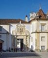 Coimbra BW 2018-10-06 10-09-05.jpg