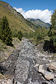 Col du Glandon - 2014-08-27 - MG 9793.jpg