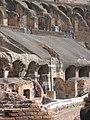 Coliseum - Flickr - dorfun (4).jpg