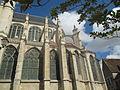 Collégiale Saint-Pierre de Saint-Julien-du-Sault.JPG