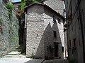 Collalto Sabino (12071297924).jpg