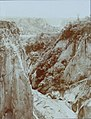 Collectie NMvWereldculturen, TM-30041717, Foto- 'Landschap op Sumatera Barat', fotograaf onbekend, 1929.jpg