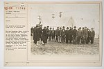 Colleges and Universities - Squantum School - New Squantum Aviation Field taken over by Government - NARA - 26428036.jpg