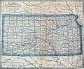 Collier's 1921 Kansas.jpg