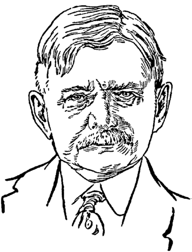 Collier's 1921 Marshall Thomas Riley.png