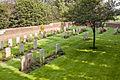 Colne Valley Cemetery 5-2.JPG