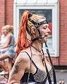 ColognePride 2014 - Straßenparade-2787.jpg