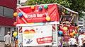ColognePride 2017, Parade-7040.jpg