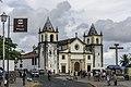 Colonial Church in Olinda.jpg