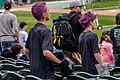 Colorado Rockies (24036669269).jpg