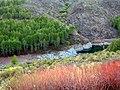 Colores - panoramio (2).jpg