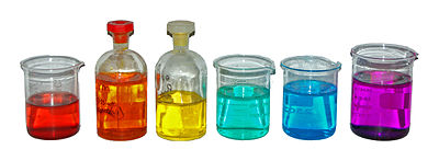 General Chemistry/Chemistries of Various Elements/Transition Metals