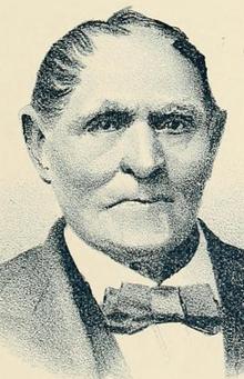 Columbia Lancaster (Washington Territory membro del Congresso) .png