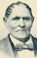 Columbia Lancaster (Washington Territory Congressman).png