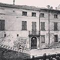 Comacchio (4) 02.jpg