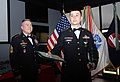 Combined Best Warrior 150402-A-HX393-284.jpg
