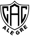 Comercial Atlético Clubealegext.png