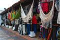 Comercio en Guatavita (Centro Artesanal).jpg