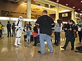 ComicConWizardWorld 2014 Trooper.JPG