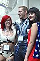 Comic Con 2013 - cosplayers (9333189853).jpg
