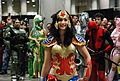 Comikaze 2011 - Wonder Woman (7099973003).jpg