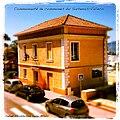 Communauté de communes du Sartenais-Valinco.jpg