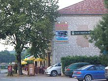 Commune de Sainte Sabine Born 3.jpg