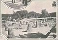 Como o Estoril se transforma - As fundacoes do novo estabelecimento termal (Illustracao Portugueza - Segunda serie N° 442 - Lisboa, 10 de Agosto de 1914).jpg