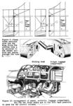 Comper Mouse detail 2 NACA-AC-184.png