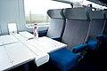 Compin -TGV Sud-Est 06 (2eme Classe).jpg