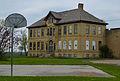 Comstock Public School 2013.jpg