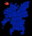 Comuna Quilicura.png