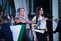 Concert of Galina Bosaya in Krasnoturyinsk (2019-02-18) 099.jpg