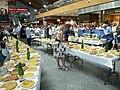 Concurso tortilla de patata (3839380462).jpg