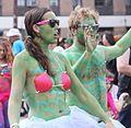 Coney Island Mermaid Parade 2011 004.jpg