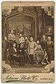 Confederate Commanders (7045835235).jpg